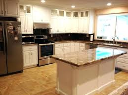 custom cabinets sacramento ca bathroom cabinets sacramento kitchen cabinets ca discount kitchen