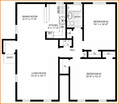 home design layout templates elegant free home design layout templates homeideas