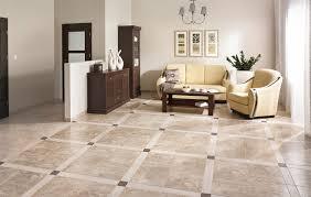 livingroom tiles best floor tiles for living room in nigeria conceptstructuresllc