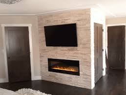 gas fireplace stone shining ideas propane fireplace inserts e21 gas fireplace stone homely inpiration gas fireplace stone surround