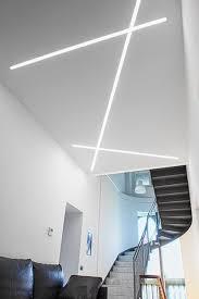 Home Lighting Design Pinterest Best 25 Linear Lighting Ideas On Pinterest Light Led Lighting