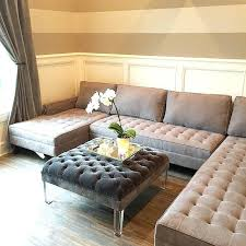 Z Gallerie Living Room Ideas Z Gallerie Decor Idea Living Room Is Really Coming Together Styled