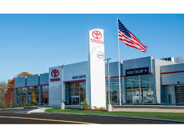 boch toyota south used cars boch toyota south attleborough ma cars com