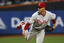 roy halladay among the sports witnesses saw ex pitcher roy halladay flying near water before