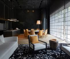 a new japanese aesthetics wabi sabi lifestyle is now created in