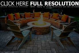 home design bakersfield backyard designs with fire pits home outdoor decoration