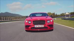217 best bentley motors images 2017 bentley continental supersports 700hp youtube