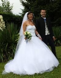 robe mari e lille robes de mariée à lille idée mariage