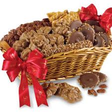 gift baskets christmas gift baskets christmas gift baskets ga