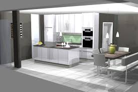 furniture bathroom shower ideas modern dining table make your