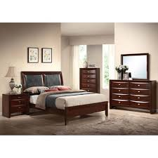 Bed And Nightstand Set Nightstand Appealing Appealing Dresser And Nightstand Set