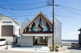 indoor outdoor space breezy japanese house is a clever indoor outdoor dream curbed