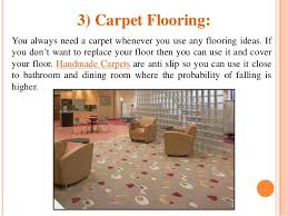 Different Types Of Carpets And Rugs Different Types Of Flooring Ideas For Your Home By Rugs And Beyond
