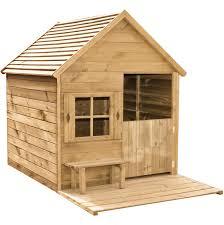 maisonnette de jardin enfant maison de jardin en bois enfant les cabanes de jardin abri de