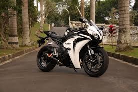 honda rr motorcycle 2010 honda cbr 1000 rr picture 2261800