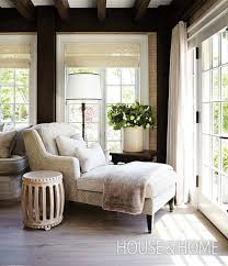 What Is A Chaise Best 25 Chaise Lounge Indoor Ideas On Pinterest Oversized