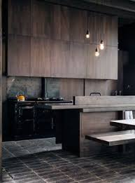 Jack Trench Bespoke Kitchens U0026 by Dpages U2013 A Design Publication For Lovers Of All Things Cool
