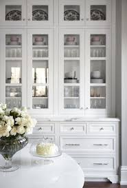 Corner China Cabinet Hutch Sideboards Interesting White Hutch Cabinet White Hutch Cabinet