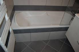 pose de faience cuisine amazing faience pour salle de bain 8 pose de carrelage et
