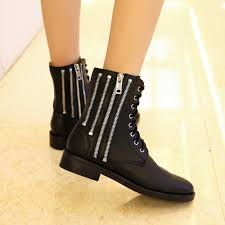 s boots ankle s winter boots with zipper mount mercy