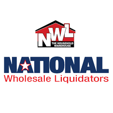 national wholesale liquidators 14 photos discount store 691