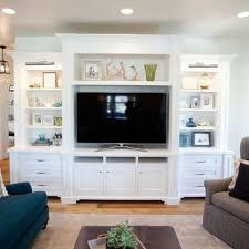home fashion interiors home fashion interiors