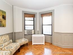 york apartment 1 bedroom apartment rental in park slope ny