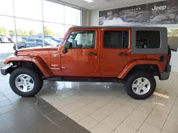 2009 jeep wrangler sport pre owned 2009 jeep wrangler unlimited 4d sport utility in