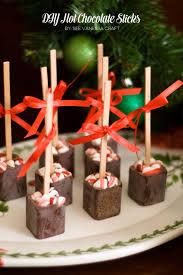diy edible christmas gifts christmas gift ideas