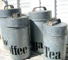 country canisters for kitchen rustic kitchen canister set canister sets kitchen containers