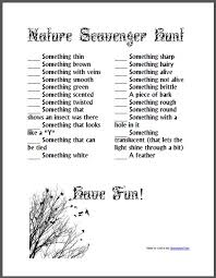 backyard treasure hunt outdoor treasure hunt with qr codes free printable homeschool den