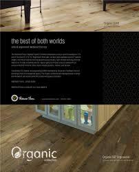 best of both worlds organic u0026 engineered