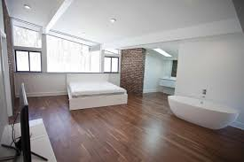 ann arbor hardwood floors michigan bedroom floor dark wood
