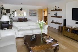 Asian Contemporary Interior Design by Asian Contemporary Living Room Ideas Thesouvlakihouse Com