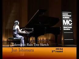 takemitsu rain tree sketch ii vestard shimkus mp3 video mp4 u0026