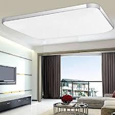 Lightinthebox Pendant Light Modern Design Living Led Ringhome