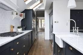 kitchen green kitchen cabinets ideas kitchen paint colors top