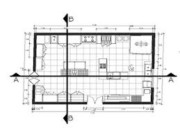 kitchen planning guide complete guide to plan your modular kitchen