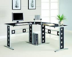Home Office Desk Sydney by Office Design Office Home Desk Inspirations Home Office Computer