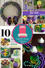 mardi gras ideas mardi gras celebration ideas hm 169 with lorelai