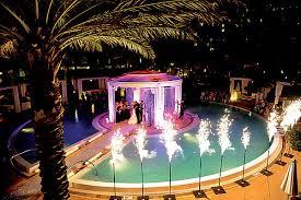 venues in miami miami wedding venues b98 on pictures collection m38