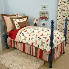Kid Bed Set How To Shop For Bedding Home Design