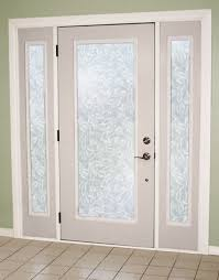 100 front door sidelight curtain panels how to make