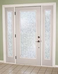 100 front door sidelight window curtains best 25 panel