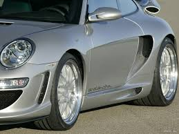 gemballa porsche 911 pictures of car and videos 2006 gemballa porsche avalanche gtr 650