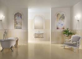 mees tile and marble designs