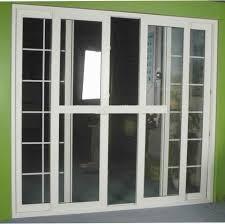home depot glass doors interior patio sliding back door doors exterior home depot sliding