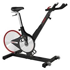 black friday bicycle amazon amazon com keiser m3 indoor cycle stationary trainer exercise