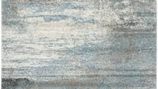 Blue Grey Area Rug Grey And Red Area Rugs Pulliamdeffenbaugh Com