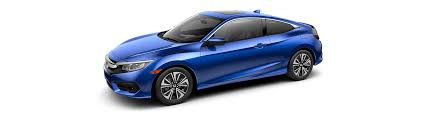 honda civic 2017 coupe 2017 honda civic coupe capital region honda dealers